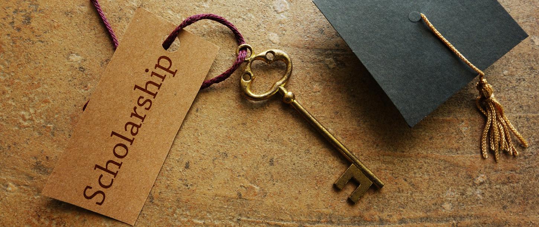 cap-keys_374355658_web