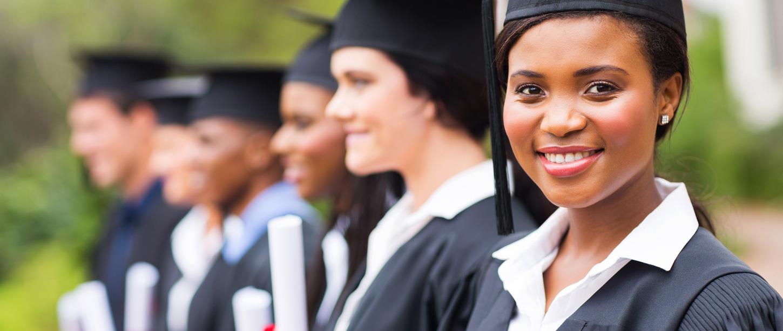 graduating-girl_172074812_web