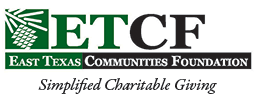 East Texas Communities Foundation