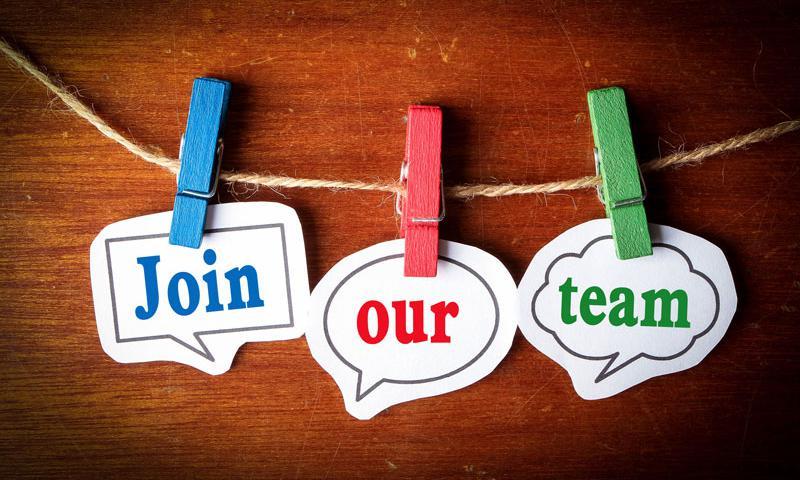 Job Opening- Program Officer at ETCF